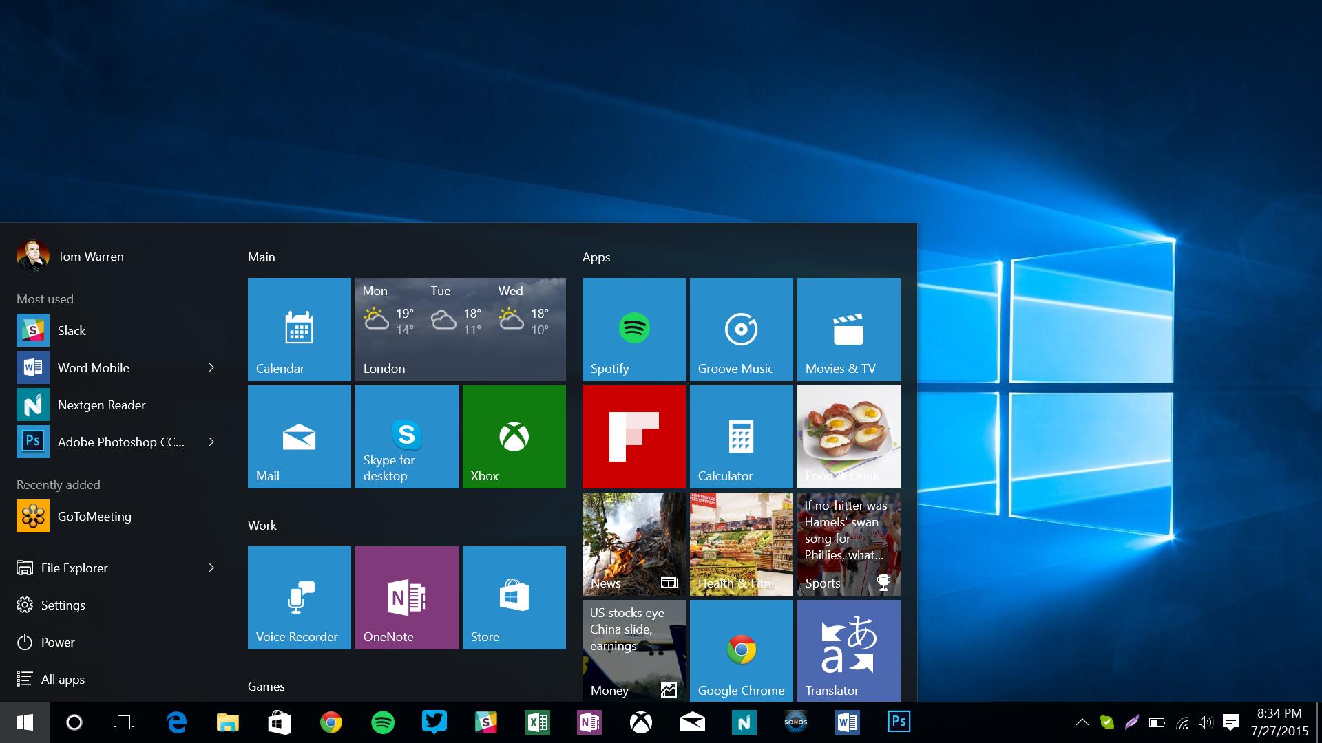 windows-10-masaustu